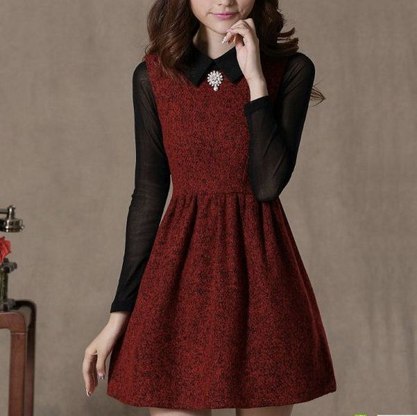 spingdress26