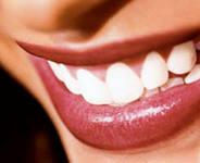 отбелить зубы народными средствами