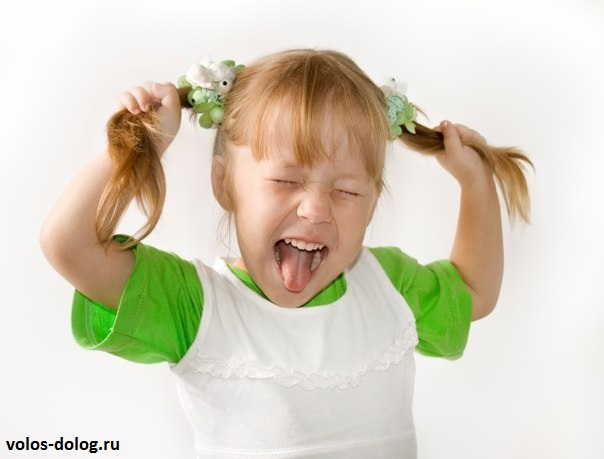 как научить ребенка самостоятельно завязавать шнурки
