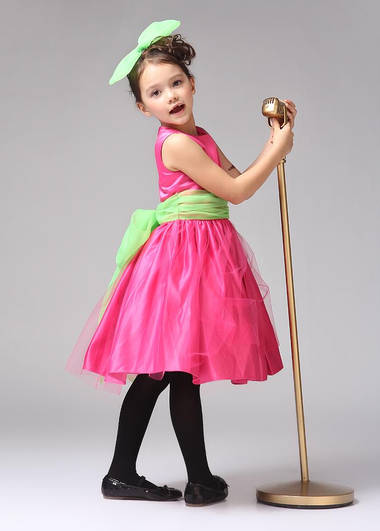 Фото маленькие модели девочки 8 фотография