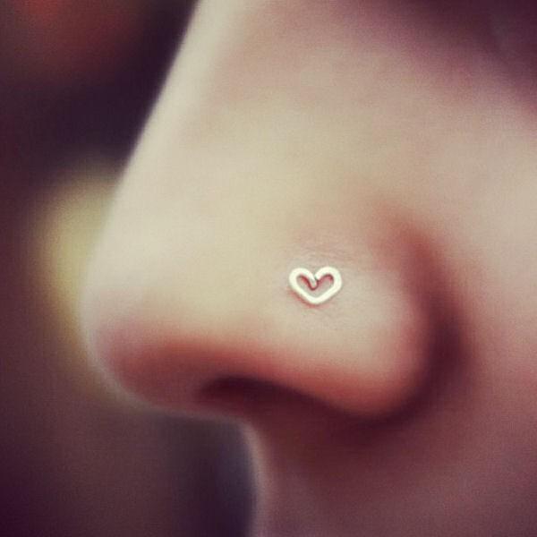 piercings1