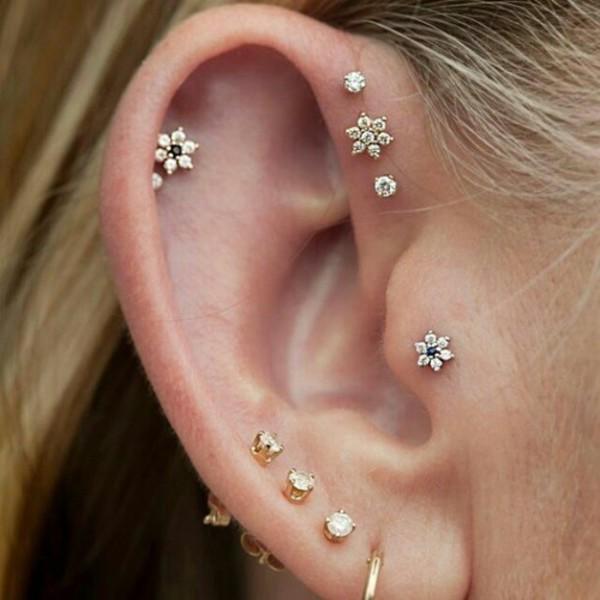 piercings7