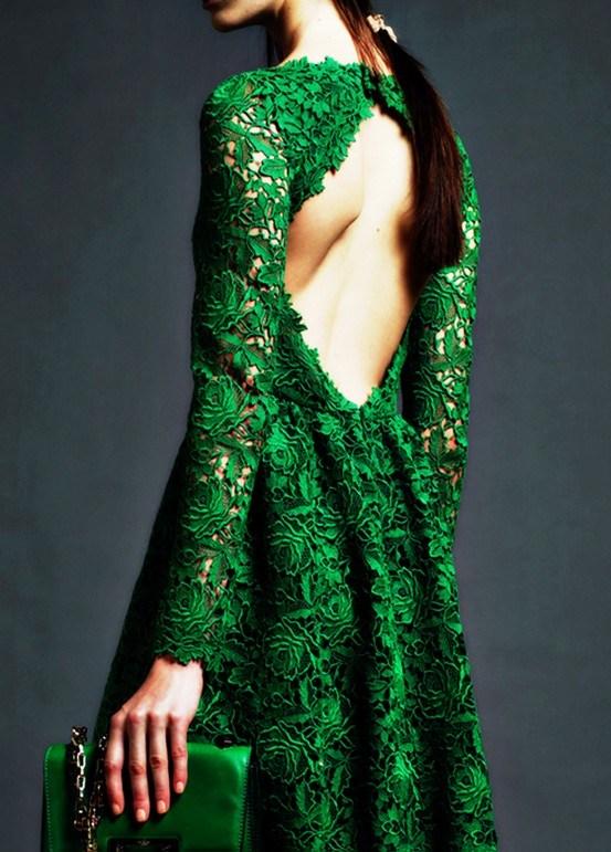 green-dress1