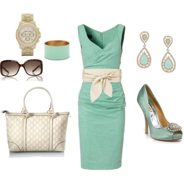 green-dress10