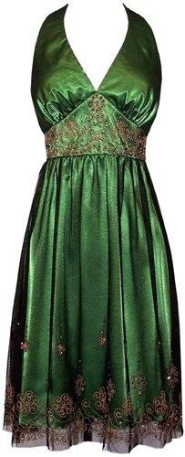 green-dress11