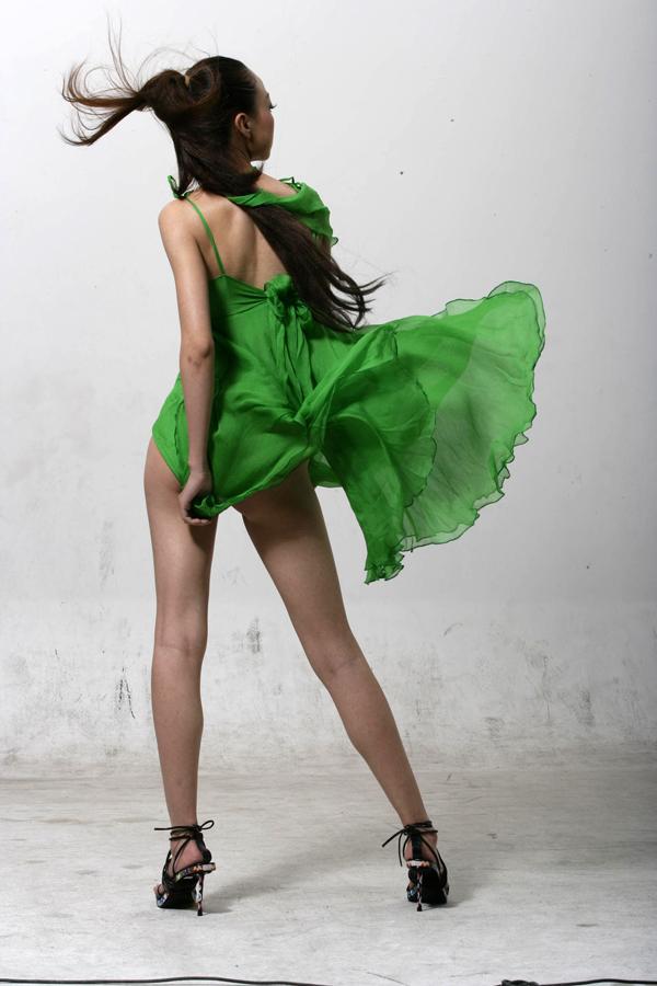 green-dress3