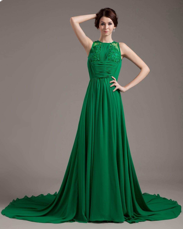 green-dress5