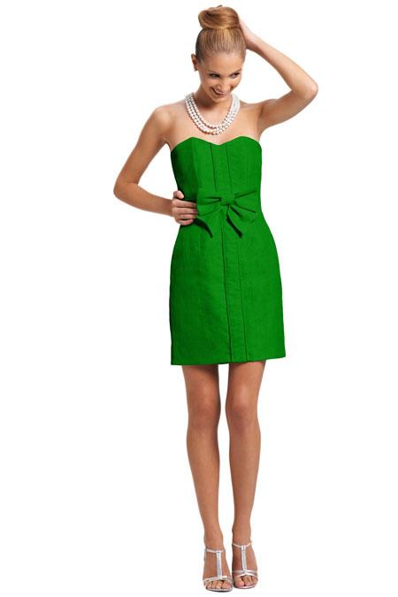 green-dress6