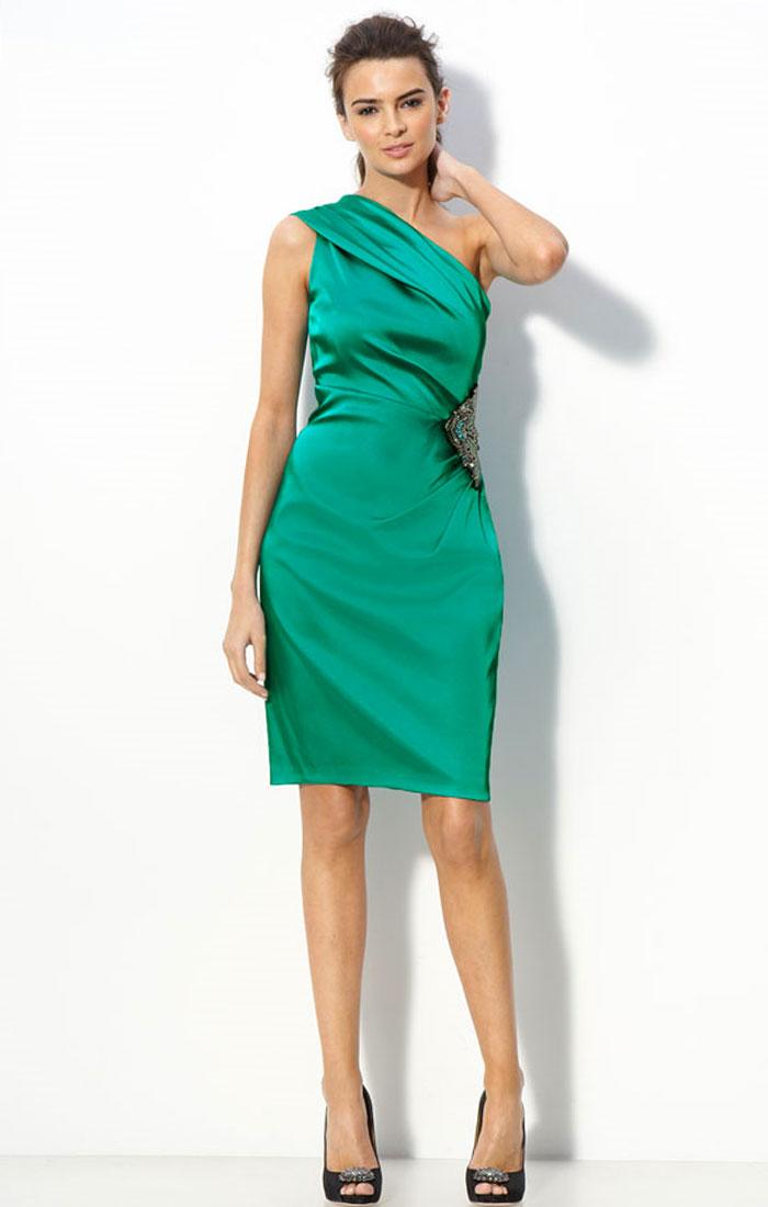 green-dress7