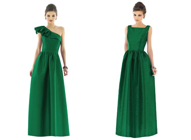 green-dress8