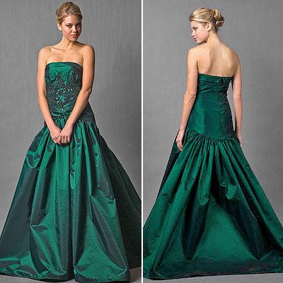 green-dress9