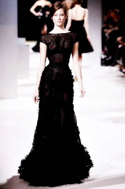 blackweddress13