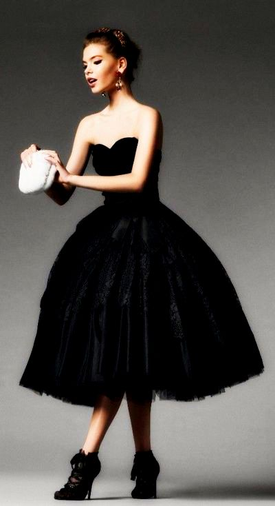 blackweddress14