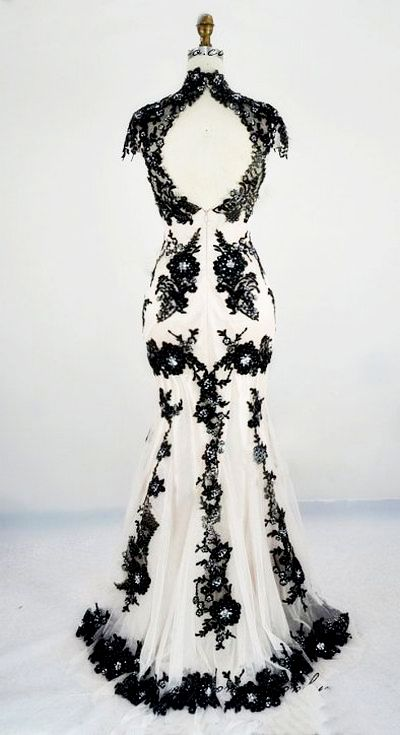 blackweddress7