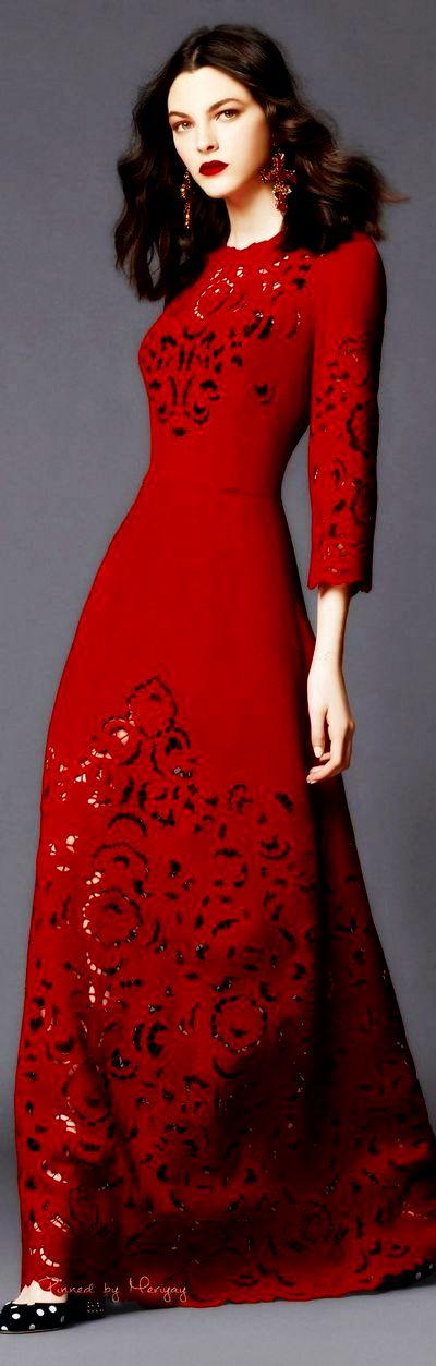 reddress10
