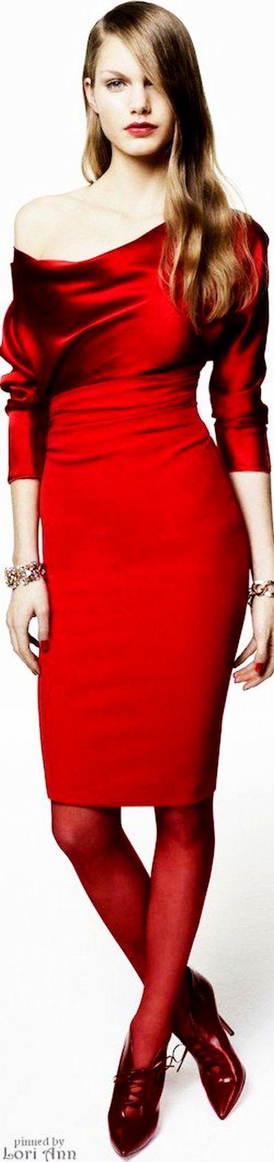 reddress11