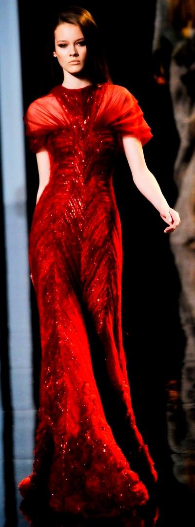 reddress13