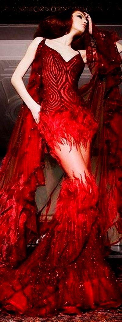 reddress14