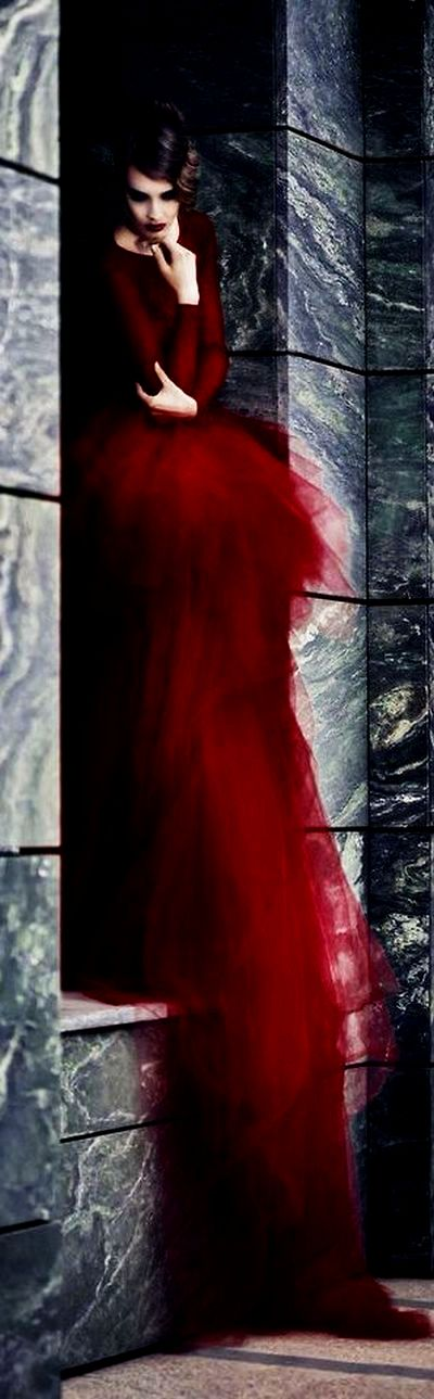 reddress17