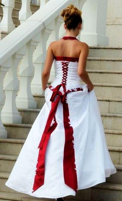 reddress19