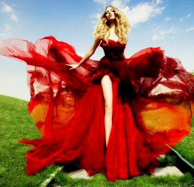reddress23