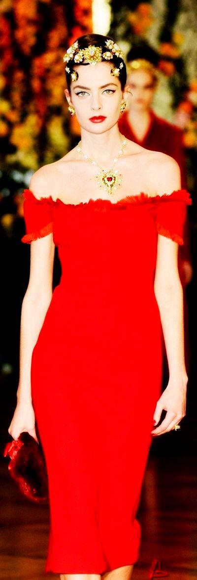 reddress9